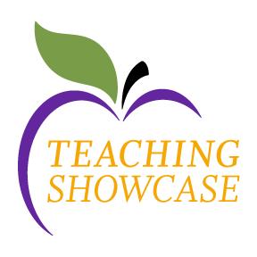 16CDS0048-TeachingShowcase-Graphic.png