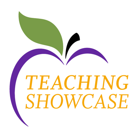 large_16CDS0048-TeachingShowcase-Graphic.jpg