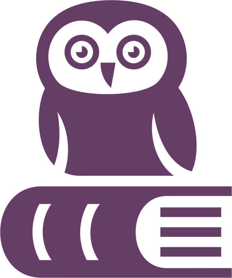 purple owl.jpg