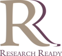 Research Ready Logo.png